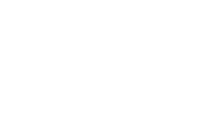 Clan Marketing
