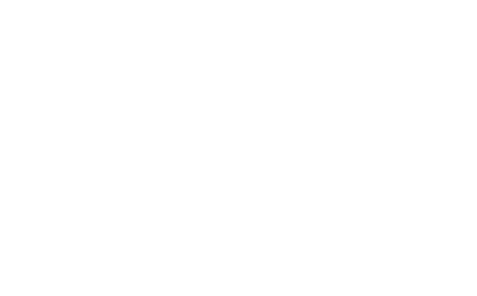 Clan Marketing