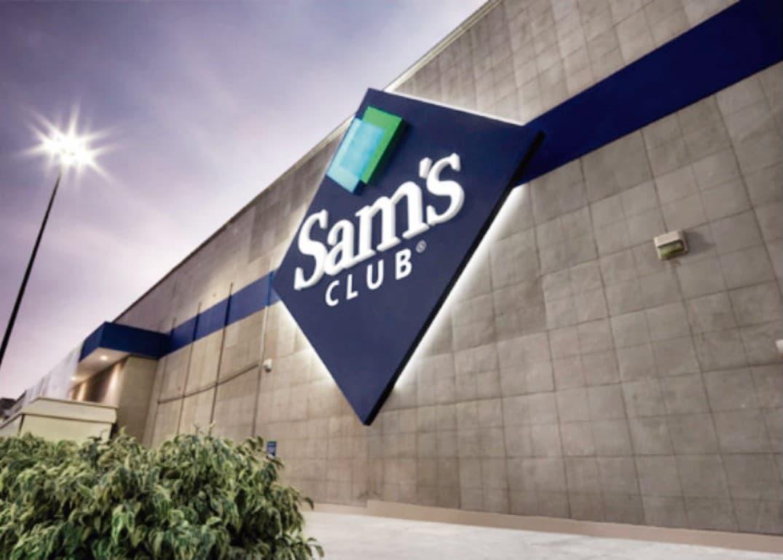# Golf Cart 6 Volt Batteries Sams Club - Agm Battery Sams club digital photo prints