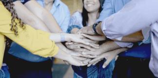 Cerrando la brecha en la igualdad de género: lo bueno y lo incómodo