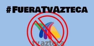 TV Azteca contra Lopez-Gatell por COVID-19